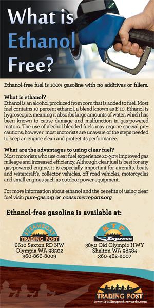 Ethanol_QAs