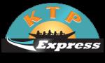KTP_EXP_LOGO