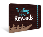 TPR_Card